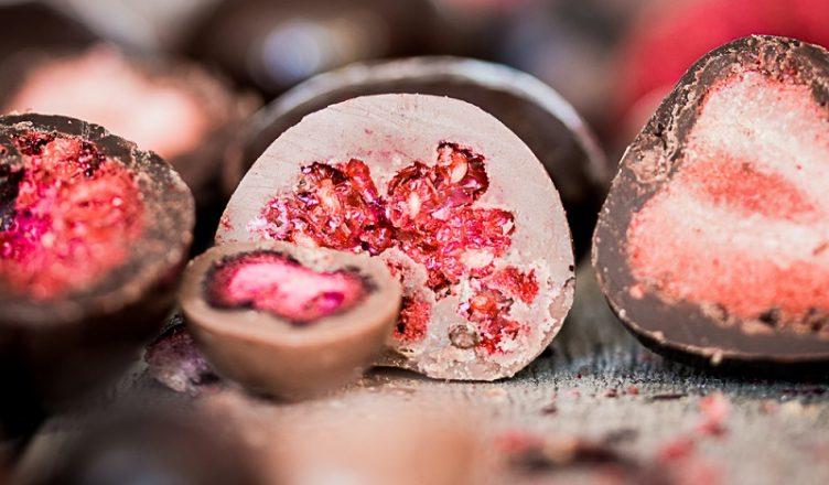čokolády titulny